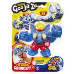 Іграшка Goo Jit Zu Гігатаск (слон)