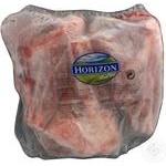 Голень ягненка Хорайзон мороженая 1138г Новая Зеландия