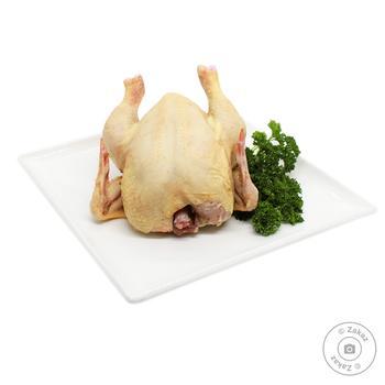 Kokle Chicken