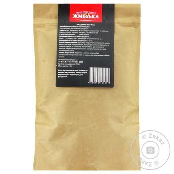 Рис дикий Жменька 200г - купити, ціни на МегаМаркет - фото 2