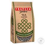 Trapeza Chia meal black 250g - buy, prices for Furshet - image 1