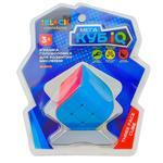 Iblock Toy Magic Cube PL-920-41