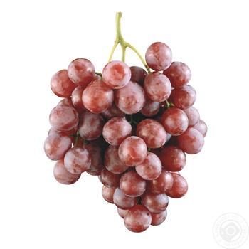 Виноград Виктория кг