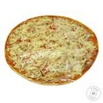 Furshet pizza cooled 500g - buy, prices for Furshet - image 1