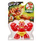 Іграшка Goo Jit Zu Блейзагон діно-пауер