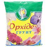 Грунт Орхидея 2,5л
