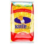 Kyiv-Mix Vermicelli 1kg