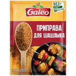 Приправа Galeo для шашлику 20г