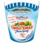 Сыр Piatnica Twoj Smak сливочный 64% 150г