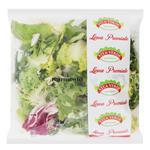 Vita Verde Kaprichio Salad Mix, 1 Bag