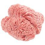 Cutlet Chilled Minced Pork