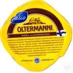 Сыр Valio Oltermanni полутвердый 50% 250г