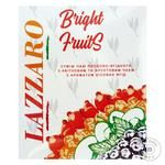 Смесь чая Lazzaro Bright Fruits 20шт*3г