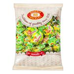 Biscuit Chocolate Duchess Candy 200g