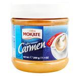 Mokate Carmen Dry Cream 200g