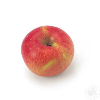 Champion apple - buy, prices for Furshet - image 1
