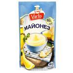 Майонез Varto 50% 180г