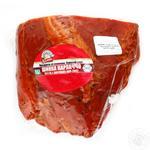 Kolos Carpaccio Raw-Smoked Ham