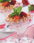 Неаполитанский десерт