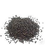 Перець чорний горошок Еко ваг (ВИРОБНИЦТВО)