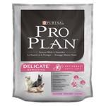 Food Pro plan dry for cats
