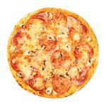 Пицца Дьябло, шт