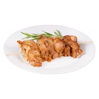 Shashlik ready meals chicken - buy, prices for Tavria V - image 1