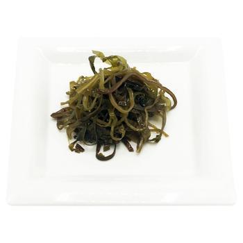 Салат з морської капусти Ламінарія