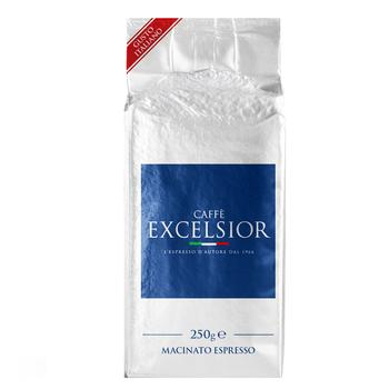 Caffе Excelsior Coffee Beans 250g