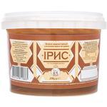 Poltavochka Iris Condensed Milk 8.5% 370g