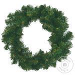 Christmas wreath 35cm