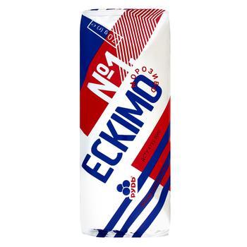 Морозиво Рудь Ескімо №1 70г - buy, prices for Auchan - photo 1