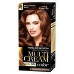 Joanna 38 Chestnut-Brown Hair Dye