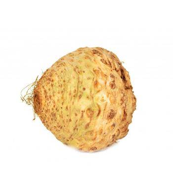Celery Root - buy, prices for Furshet - photo 3