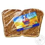 Bread Agrobisness rye-wheat cutting 340g