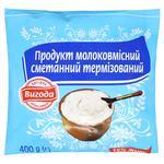 Vygoda 15% Sour Cream Product 400g