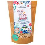 Dytyachi Smakolyky with Chia and Stevia Multicereal Sticks 25g