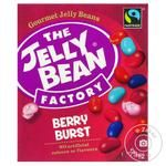 Jelly Bean Chewing Candies Forest Mix 75g
