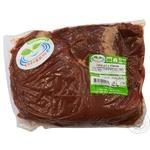Spravzhnê Chilled Beef Thigh