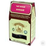 Black tea Healing 100g