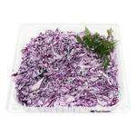 Domestic Salad