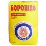 Dobrobut Top Grade Wheat Flour 1.8kg