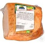Yatran baked meat - buy, prices for Auchan - image 2