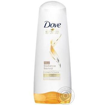 Balsam Dove for hair 200ml