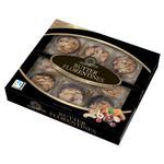 Henry Lambertz Florentines Butter Cookies 150g