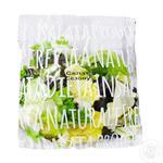 Vita Verde Season Salad 180g