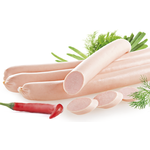Sausages Amstor Fitness