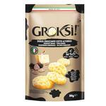 Granarolo Cheese Snack With Truffle 50g