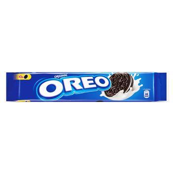 Печенье Oreо 95г - купить, цены на Восторг - фото 3