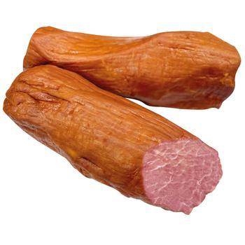 Yatran Beef Loaf